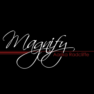 magnify_cover