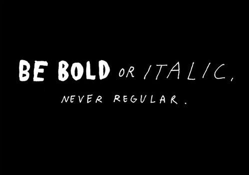 bold-or-italic