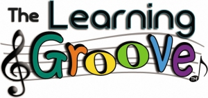 thelearninggroove logo-rgb for website